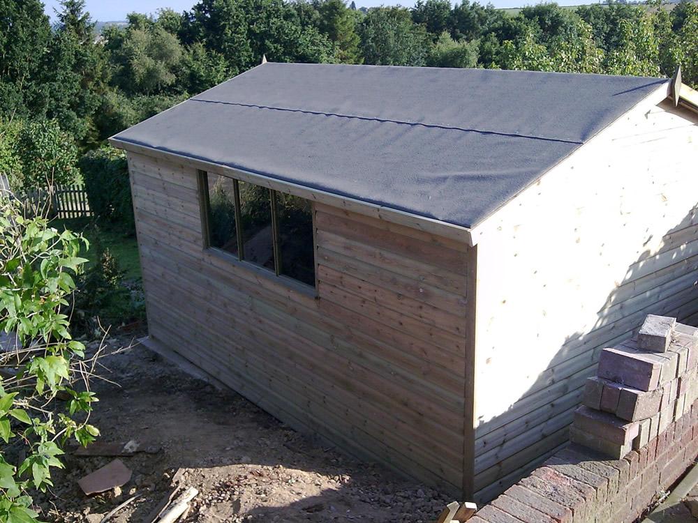 garden sheds garden sheds