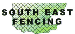 South East Fencing
